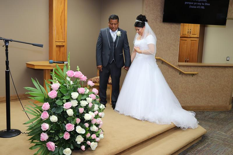A&F_wedding-167.jpg