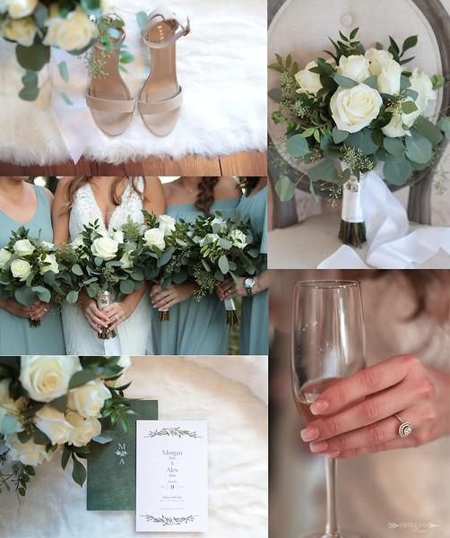 Elegant-Southern-Coastal-Wedding-Neutral-And-White-Details-Photography-By-Laina-Dade-City-Tampa-Area-Wedding-Photographer-Laina-Stafford-11.jpg