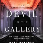Devil in the Gallery