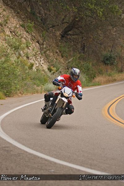 20090607_Palomar Mountain_0214.jpg