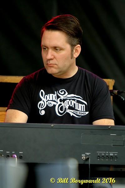 Mike Little - Dustin Bentall band - Fire Aid 0061.jpg