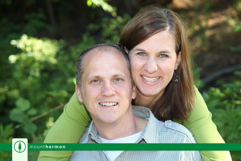 IMG_0611 Doug & Lisa Cline THURS.jpg