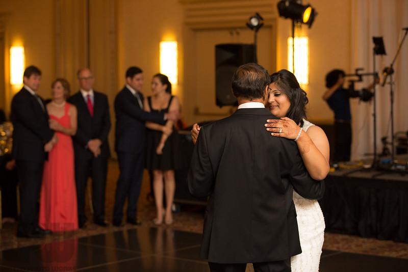 bap_hertzberg-wedding_20141011194748_PHP_9313.jpg