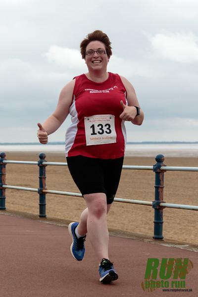 Thornton Cleveleys Running Club