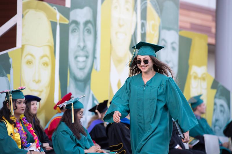 GWC-Graduation-2019-2865.jpg