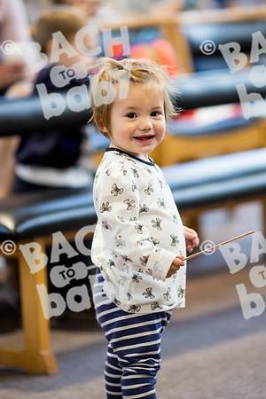 Bach to Baby 2017_Helen Cooper_Pimlico_2017-15-09-10.jpg