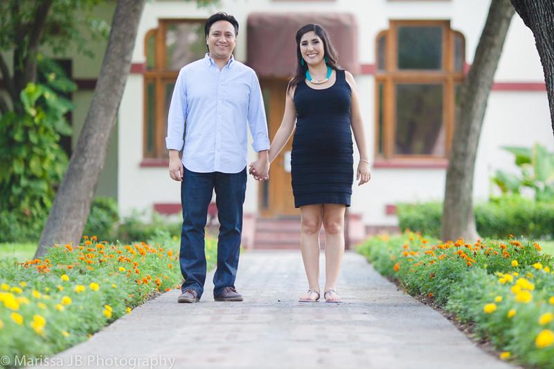 Prenatal Atzi Web-10.jpg