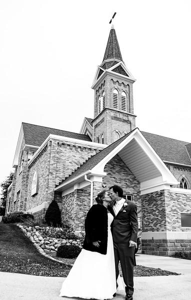 Mark + Polly Wedding (552).JPG