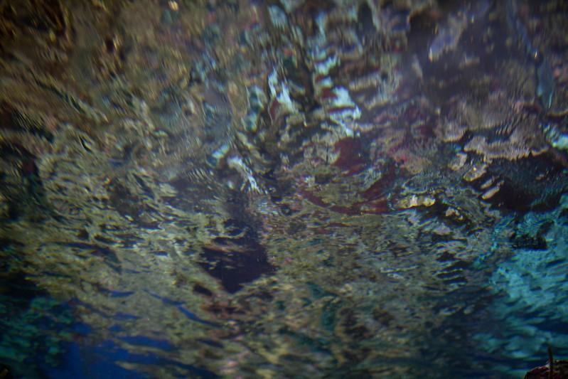 Water6.jpg