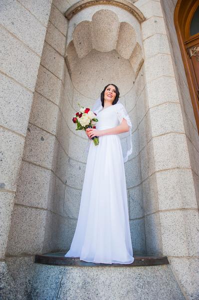 john-lauren-burgoyne-wedding-272.jpg