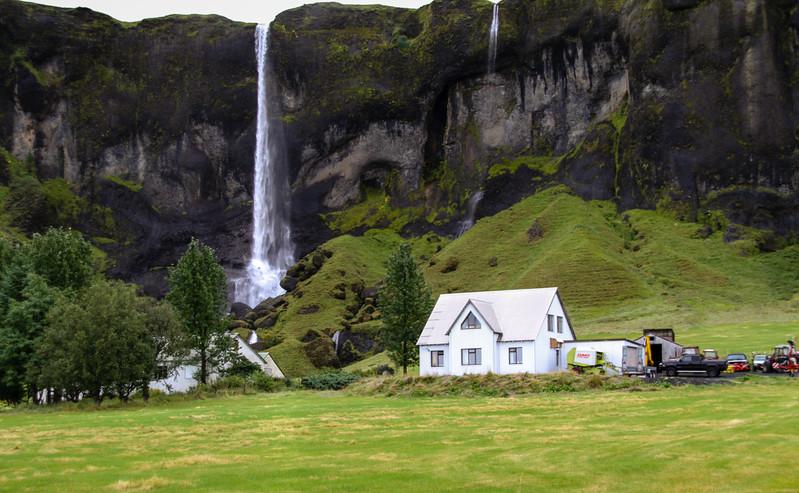 Iceland (131 of 149).jpg