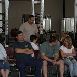 Power Lifting practice meet 231.jpg