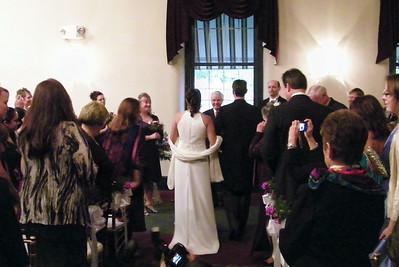 The Scott and Sheetal Wedding