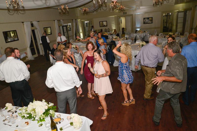 Laura_Chris_wedding-380.jpg