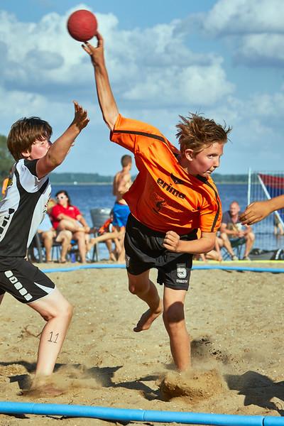 Molecaten NK Beach handball 2015 img 788.jpg