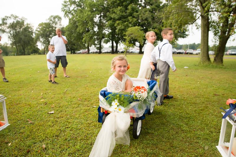 Waters wedding434.jpg