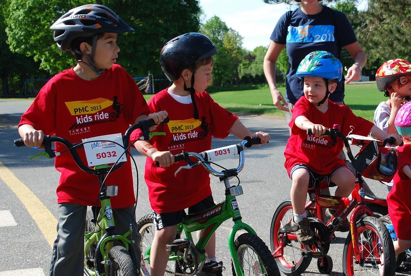 PMC Kids Framingham 2013-71.JPG