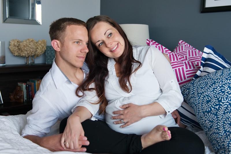 Mike&Laura-9_IR.jpg