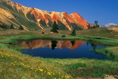Other Colorado Locations