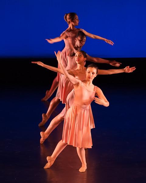 LaGuardia Graduation Dance Dress Rehearsal 2013-47.jpg
