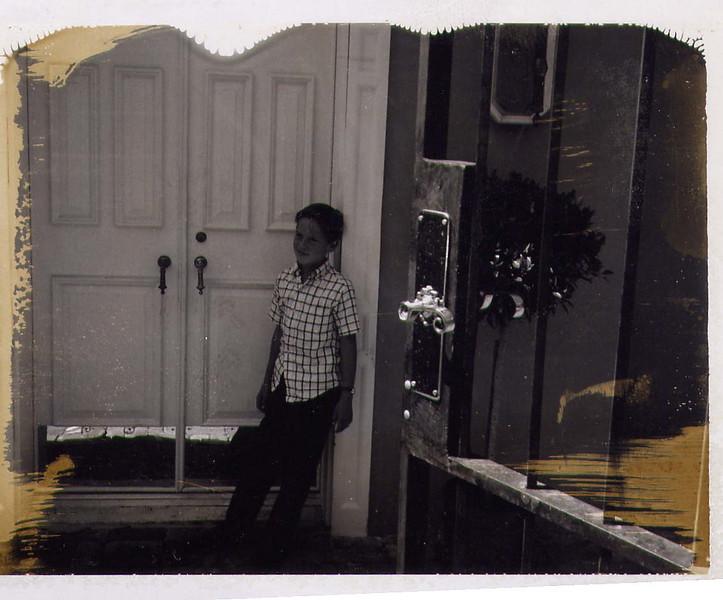 Tony Hlywd Blvd Aug 1960.jpg