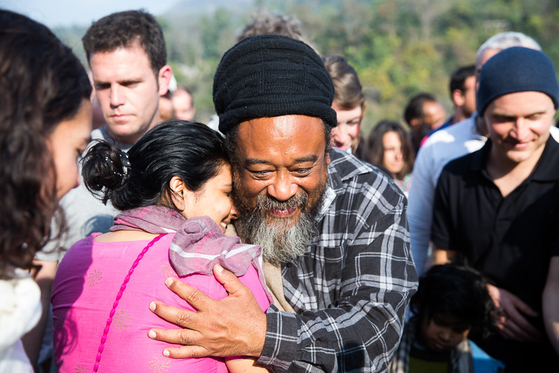 20160222_Walks with Mooji77.jpg