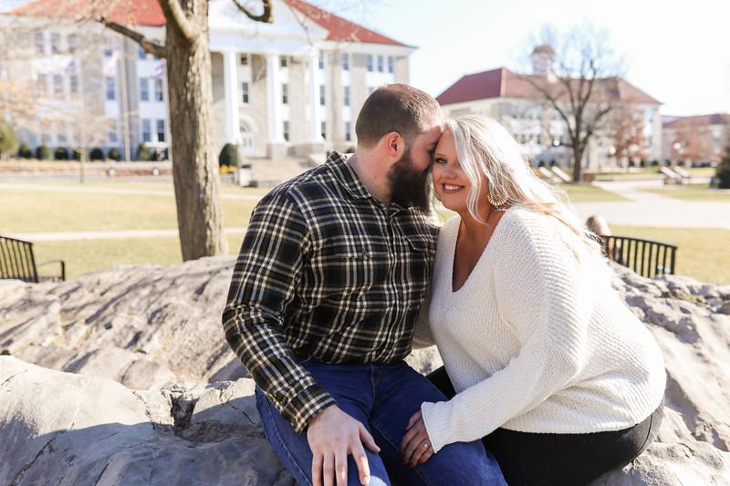 20200222-Lauren & Clay Engaged-73-2.jpg
