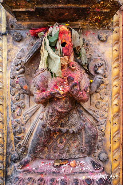 Bhaktapur__DSC4058-Juno Kim.jpg