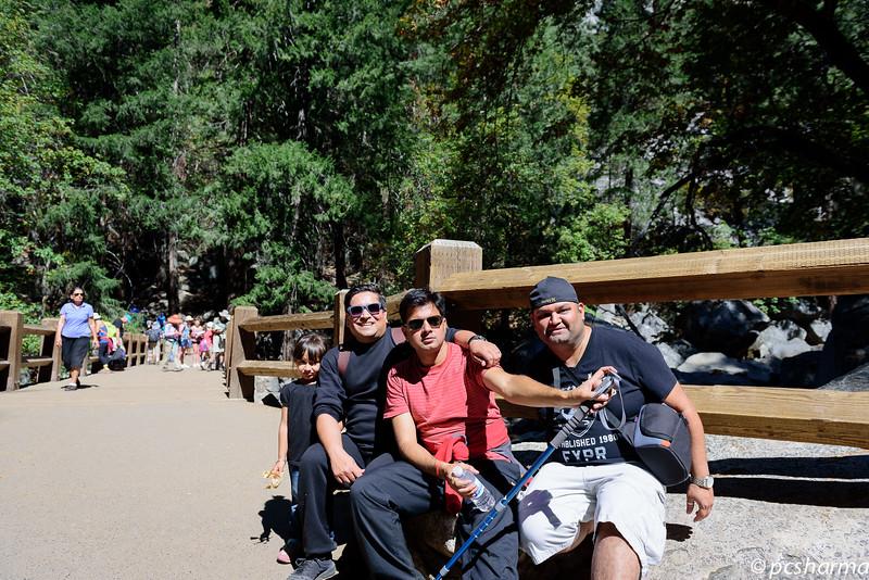 Rana_Yosemite_2015_Camping-73.jpg