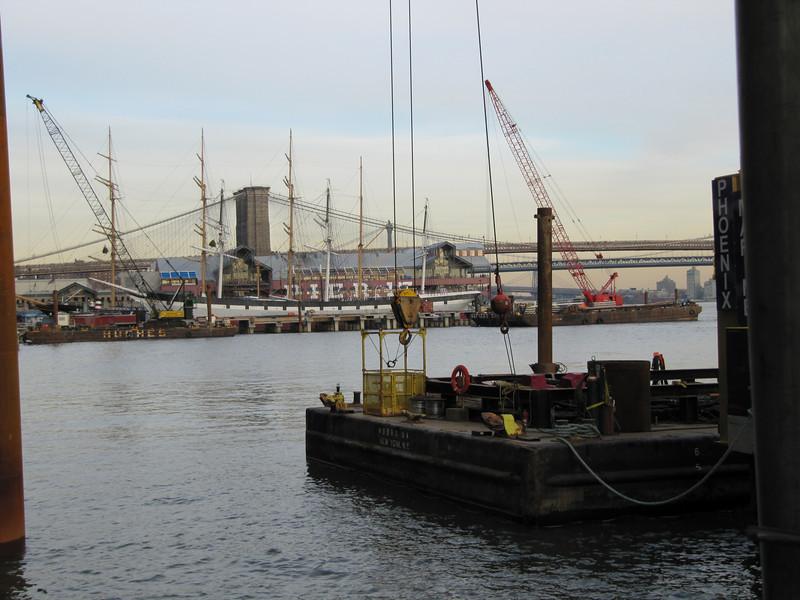 seaport1229 084.jpg