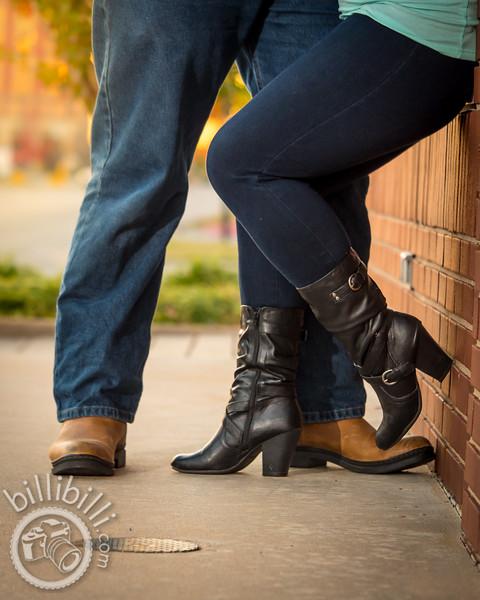 John and Johnann - Bentonville Engagement Photos-37.JPG