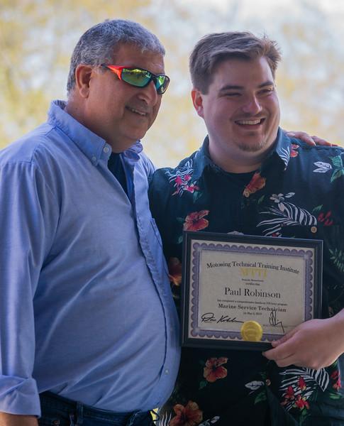 Greg_Graduation-00899.jpg
