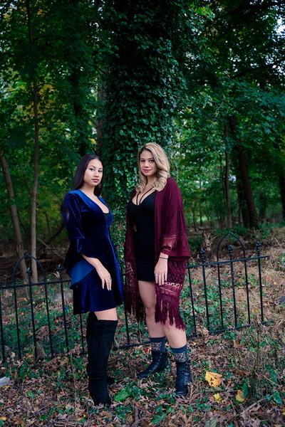 lee-sisters (24 of 78).jpg