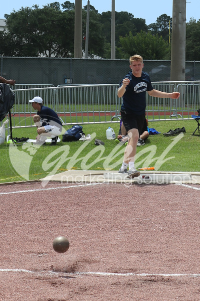 NAIA_Thursday_MensDecath_ShotPut_PT_GMS20170620_2972.jpg