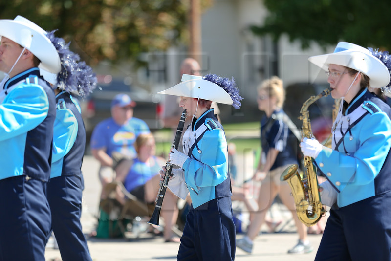Marching Band-224.jpg