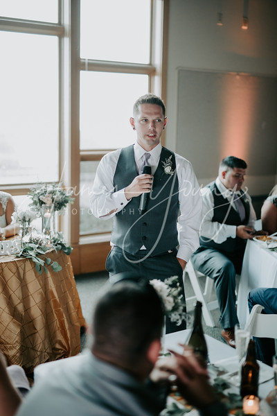 des_and_justin_wedding-2223-2.jpg