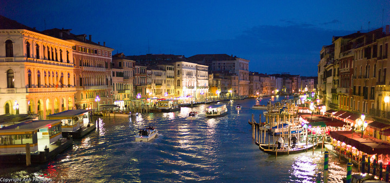 Uploaded - Nothern Italy May 2012 0615.JPG