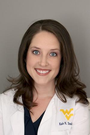 Dr. Katie Tonkin (2017 Headshots)