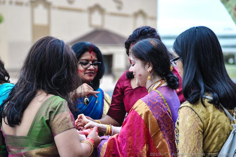 2019-10-06_DurgaPuja@KallolNJ_51.JPG