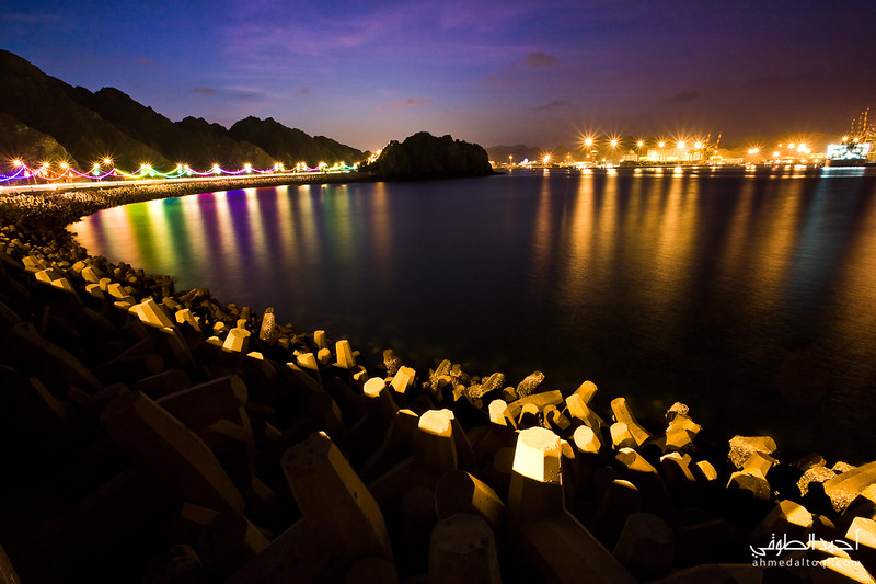 Oman (184).jpg