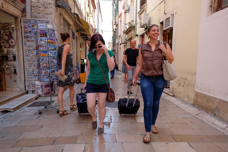 Zadar_Croatia_20150703_0005.jpg