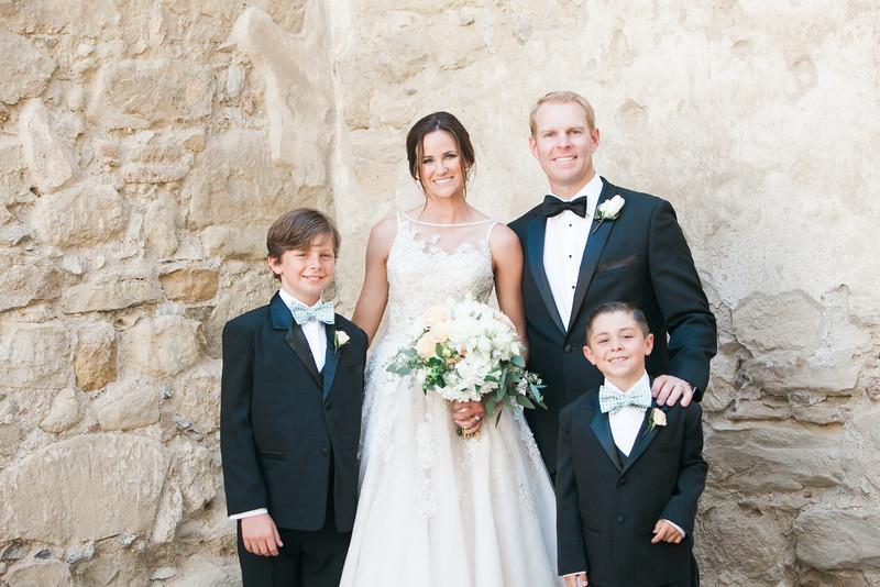 150626 Owen Wedding-0338.jpg