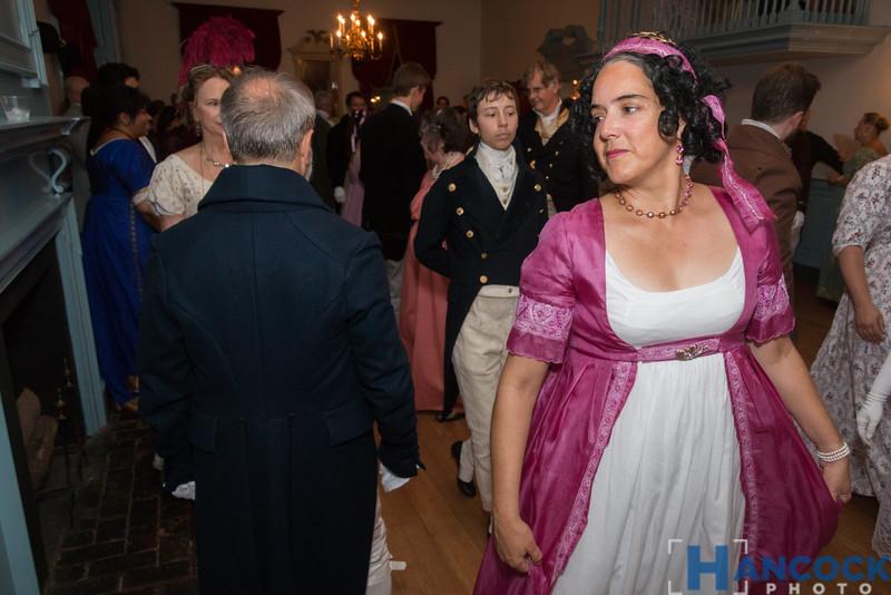 Jane Austen 2016-231.jpg