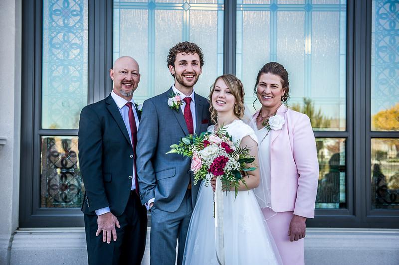 Corinne Howlett Wedding Photo-280.jpg
