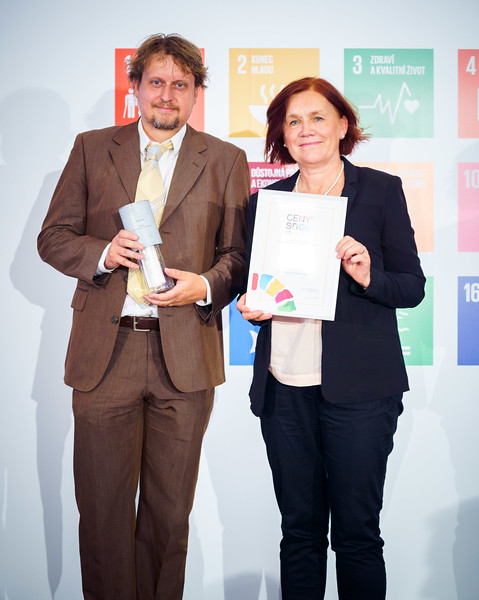 SDGs-263_www.klapper.cz.jpg