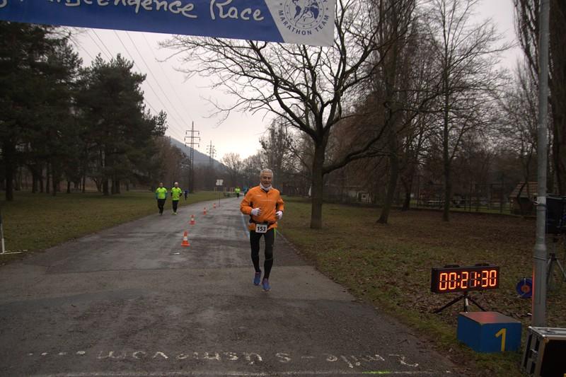 2 mile kosice 53 kolo 06.01.2018-165.jpg