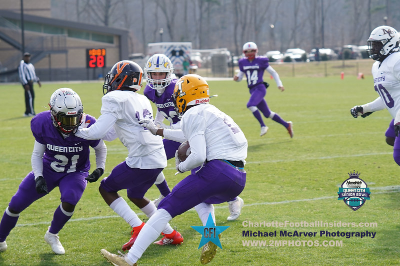 2019 Queen City Senior Bowl-01150.jpg