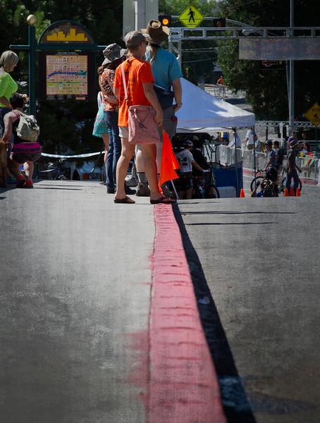Tour de Nez_07-28-13_045.jpg