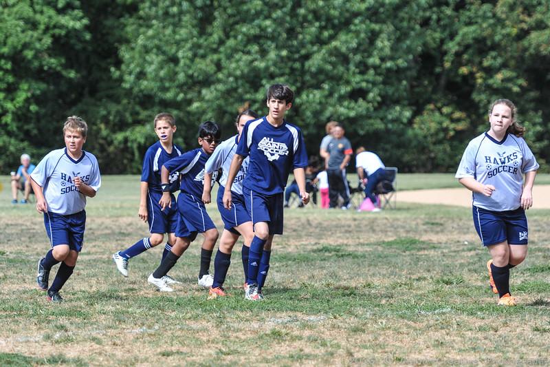 2016-09-17_ASCS-Soccer_v_ICS@BrandywineParkDE_04.jpg