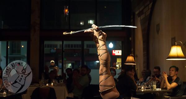 2016 09 15 Revival Restaurant in Berkeley (Edited)